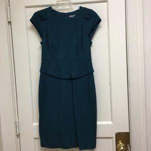 Classiques Entier Women's Dress 👗